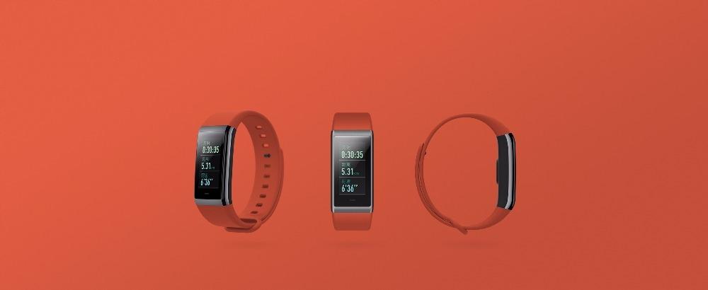 Smartwatch Garmin Fenix 5X Sapphire