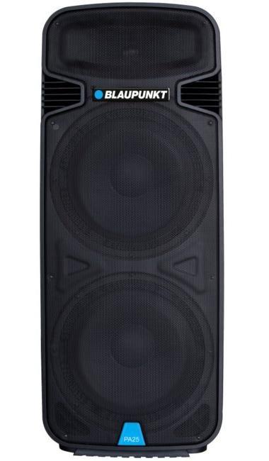 blaupunkt głośnik